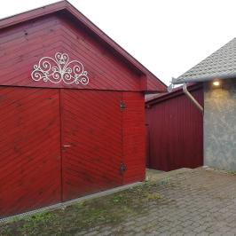 Eladó  családi ház (Rétság) 31,9 M  Ft