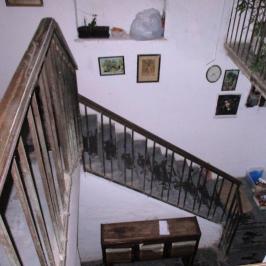 Eladó  családi ház (Vác, Deákvár) 50 M  Ft