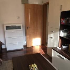 Eladó  családi ház (Budapest, XXI. kerület) 43,9 M  Ft