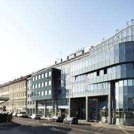 Kiadó  üzlethelyiség utcai bejáratos (Budapest, XIII. kerület) 419,12 E  Ft/hó +ÁFA