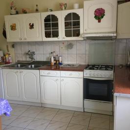 Eladó  családi ház (Budapest, XXII. kerület) 75,9 M  Ft