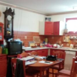 Eladó  családi ház (Szente) 11,8 M  Ft