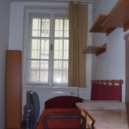 Eladó  téglalakás (Budapest, XI. kerület) 29,8 M  Ft