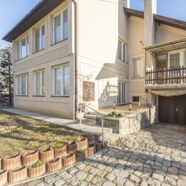 Eladó  családi ház (Orosháza, Gyopárosfürdő) 25 M  Ft