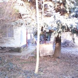 Eladó  családi ház (Gyömrő) 16,5 M  Ft