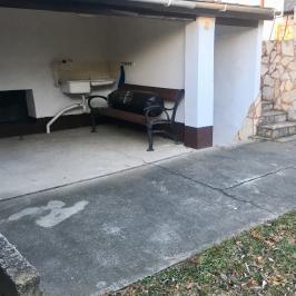 Eladó  családi ház (Csörög) 31,9 M  Ft