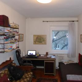 Eladó  téglalakás (Budapest, XIII. kerület) 45 M  Ft