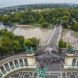 Eladó  téglalakás (Budapest, XIV. kerület) 29 M  Ft