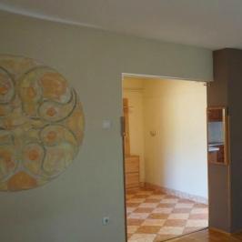 Eladó  téglalakás (Budapest, XIV. kerület) 32,9 M  Ft