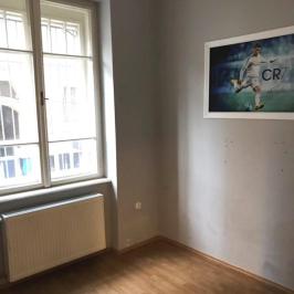 Eladó  téglalakás (Budapest, VIII. kerület) 24,8 M  Ft