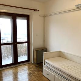 Eladó  téglalakás (Budapest, XXI. kerület) 22,9 M  Ft