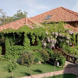 Eladó  családi ház (Gyál) 79,9 M  Ft