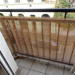 Eladó  téglalakás (Budapest, VIII. kerület) 33,95 M  Ft