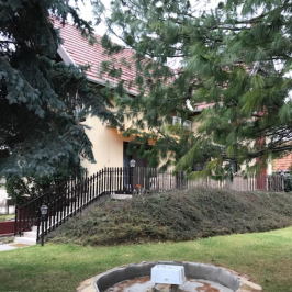 Eladó  családi ház (Szigetszentmiklós, Városközpont) 69 M  Ft