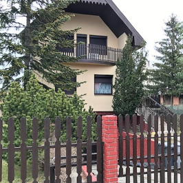 Eladó  családi ház (Szigetszentmiklós, Városközpont) 65,9 M  Ft