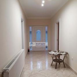Eladó  családi ház (Bodrogkeresztúr) 23,9 M  Ft
