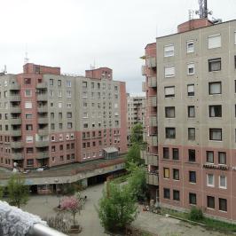 Eladó  panellakás (Budapest, IV. kerület) 24,7 M  Ft