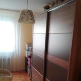 Eladó  panellakás (Budapest, XV. kerület) 30,6 M  Ft