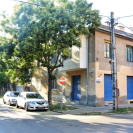 Eladó  téglalakás (Budapest, XIII. kerület) 38,8 M  Ft