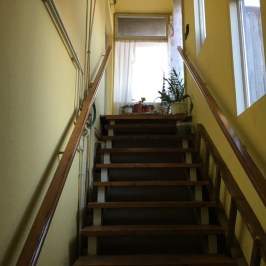 Eladó  családi ház (Békéscsaba) 18,9 M  Ft
