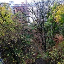 Eladó  téglalakás (Budapest, XI. kerület) 83,7 M  Ft