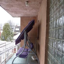 Eladó  sorház (Békéscsaba, Békéscsaba-Belváros) 19,9 M  Ft