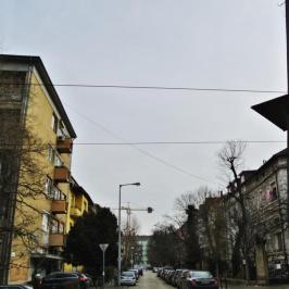 Eladó  téglalakás (Budapest, XII. kerület) 100 M  Ft