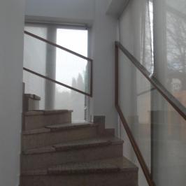 Eladó  téglalakás (Budapest, II. kerület) 84 M  Ft