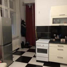 Eladó  téglalakás (Budapest, VIII. kerület) 28,9 M  Ft