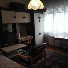 Eladó  téglalakás (Budapest, XII. kerület) 45,99 M  Ft