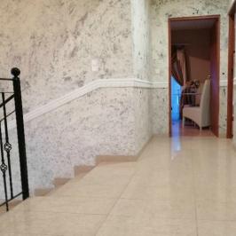 Eladó  családi ház (Budapest, XV. kerület) 117,5 M  Ft