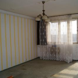 Eladó  panellakás (Budapest, XXI. kerület) 21,9 M  Ft