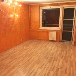 Eladó  panellakás (Budapest, XXI. kerület) 21,8 M  Ft