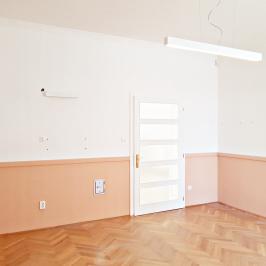 Kiadó  iroda (Budapest, XIV. kerület) 400 E  Ft/hó