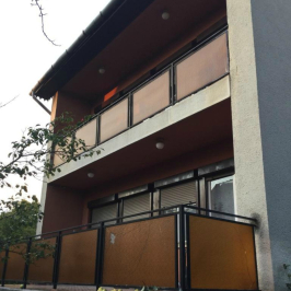 Eladó  családi ház (Budapest, XVI. kerület) 74 M  Ft