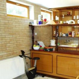 Eladó  családi ház (Budapest, XVI. kerület) 155 M  Ft