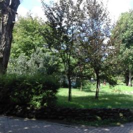Eladó  téglalakás (Szentendre, Bükköspart) 64 M  Ft