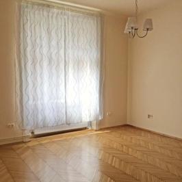 Eladó  téglalakás (Budapest, XIII. kerület) 79,95 M  Ft