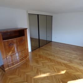 Eladó  téglalakás (Budapest, XI. kerület) 44,99 M  Ft