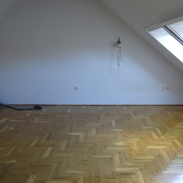 Eladó  téglalakás (Budapest, II. kerület) 129 M  Ft