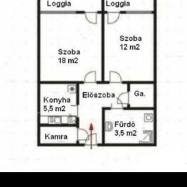 Eladó  panellakás (Budapest, XIV. kerület) 27,99 M  Ft