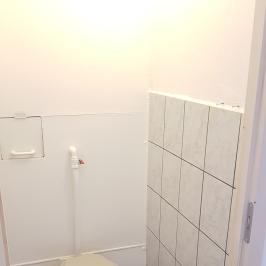 Eladó  panellakás (Miskolc, Avas) 10,49 M  Ft