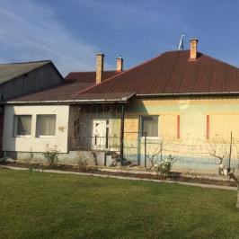 Eladó  családi ház (Dunavarsány, Nagyvarsány) 31,9 M  Ft