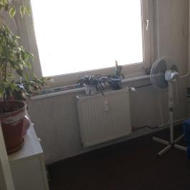Eladó  panellakás (Budapest, XIII. kerület) 38,5 M  Ft