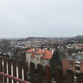 Kiadó  téglalakás (<span class='notranslate'>Budapest, II.  </span>kerület) 450 E   <span class='notranslate'>Ft</span>/hó