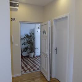Eladó  téglalakás (Budapest, XIV. kerület) 53,5 M  Ft
