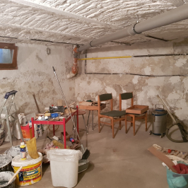 Eladó  iroda (Budapest, XIV. kerület) 20 M  Ft