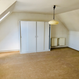 Eladó  családi ház (Dunaújváros, Óváros) 45 M  Ft