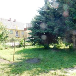 Eladó  családi ház (Budapest, XIV. kerület) 49,99 M  Ft