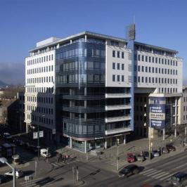 Kiadó  üzlethelyiség utcai bejáratos (Budapest, XIII. kerület) 2,13 M  Ft/hó +ÁFA